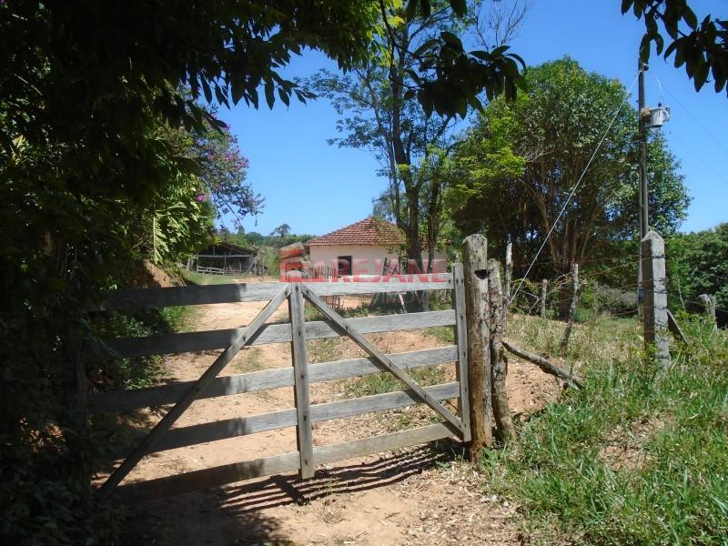 Foto: Sítio - Zona Rural - Muzambinho