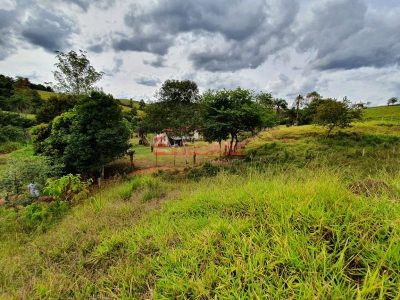 Foto: Sítio - Zona Rural - Juruaia