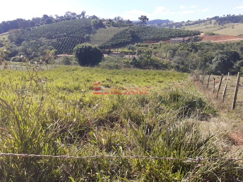 Foto: Chácara - Zona Rural - Juruaia