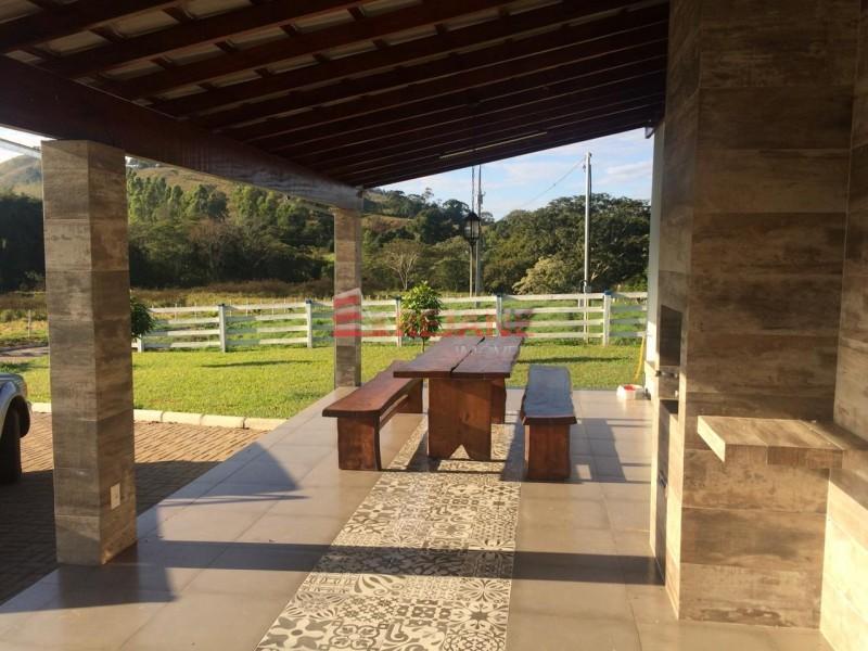 Foto: Sítio - Zona Rural - São Sebastião do Paraíso