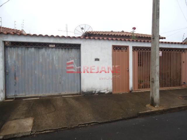 Foto: Casa - Jardim Acapulco - São Sebastião do Paraíso/MG
